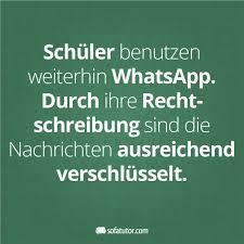 whatsapp status sprche bruclass - Whatsapp Spr Che