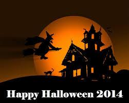 usa halloween halloween usa 2014 halloween 2014 happy halloween 2014 ideas