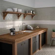bathroom tile ideas uk tileflair tiles uk kitchen bathroom tiles find inspiration