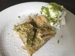 Cuisine Hygena Tarif by Cuisines Atlas Beautiful Of Taste With Cuisines Atlas Finest
