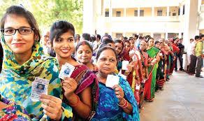 west bengal panchayat polls calcutta high court asks sec to