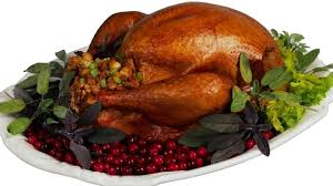 When Was Thanksgiving Celebrated Twr News The Theology Of Thanksgiving