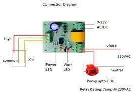 12v dc outlet wiring diagram alternator external regulator wiring