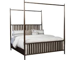 Thomasville Mahogany Collection Bedroom by Beds Bedroom Thomasville Furniture