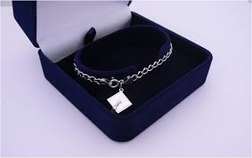 graduation cap charm graduation gifts graduation mortar cap charm bracelet
