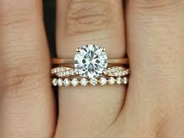 stackable wedding rings stackable wedding rings wedding corners