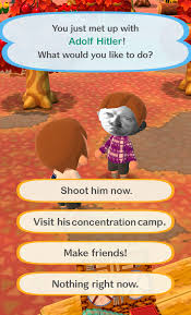 Animal Crossing Meme - animal crossing pocket c invest memeeconomy