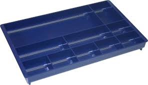 Desk Compartments Desk Drawer Organiser Bantex South Africa