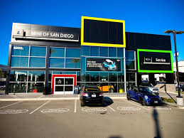 lexus of carlsbad service 2014 used mini cooper countryman at mini of san diego serving san