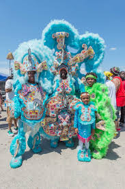 mardi gras indian costumes insight black feather mardi gras indians travelspective