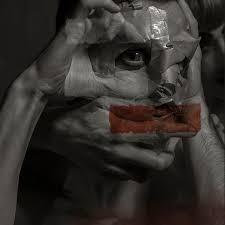 85 best john stezaker images on pinterest art collages collage