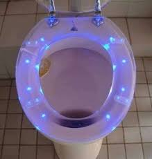 themed toilet seats cool toilet seat foter