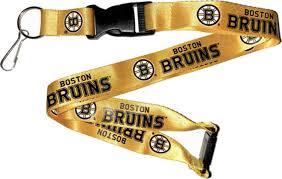 boston bruins home decor boston bruins accessories u0027s sporting goods