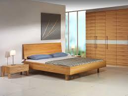 kernbuche schlafzimmer schlafzimmer massivholz möbel zum wohlfühlen