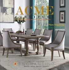 Kitchen Furniture Catalog Home Page