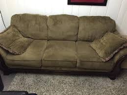 how to get rid of old sofa how do i get rid of an old sofa couch makeover use sheet to cover
