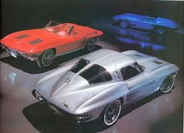 62 split window corvette 724 best corvette images on chevy corvettes and cars