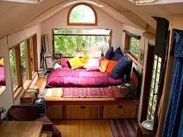 tiny home interior design tiny house interior awesome tiny house interior ideas tiny home
