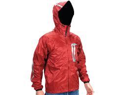 mtb waterproof jacket marmot essence review bikeradar