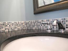 cost to replace kitchen faucet cost to install backsplash tile cost of subway tile installing