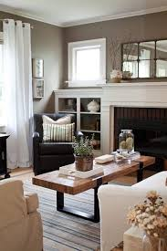 Gray And White Living Room Ideas Best 25 Grey Family Rooms Ideas On Pinterest Family Color