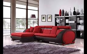 furniture modern furniture warehouse inspirational modern