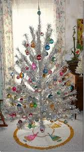 Retro Christmas Tree Toppers - silver tree toppers foter