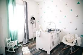 deco chambre bb fille bienvenue a liam bleu menthe chambres bacbac et menthe chambre