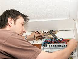How Much Does It Cost To Rewire A Chandelier House Rewire Costs Local Electrical Quotes