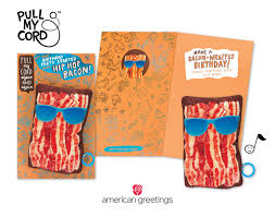 news american greetings pull out the laughs with new pull my