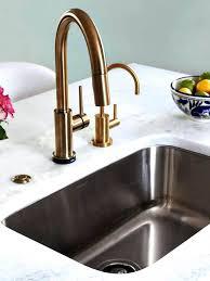 vintage kitchen sink faucets antique kitchen sink faucets coryc me