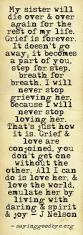 Really Sweet Love Quotes For Her by Best 25 Meet Again Quotes Ideas On Pinterest My Beau Breakup