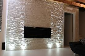illuminazione a pavimento gallery of next impianti di cazzaro daniele loreggia via caduti di