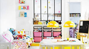 cute boy bedroom ideas cute bedroom all that kids want home with design