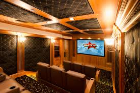 hi tech house hi tech home 8 reasons you need a home theater in your house