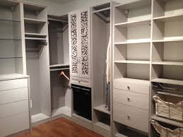 How Much Do Beds Cost How Much Does A California Closet Cost Free Closet Cost How Much