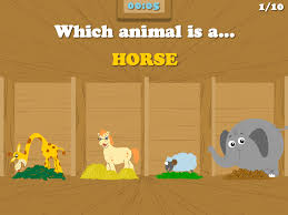 bible games for kids the special animals in noah u0027s ark for your
