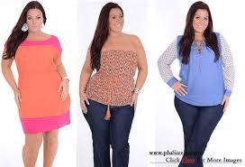 club clothes cheap club clothes bakuland women fashion