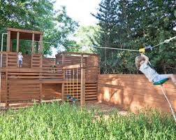 Kids Backyard Fun 28 Best Kid Friendly Backyard Fun Ideas Images On Pinterest