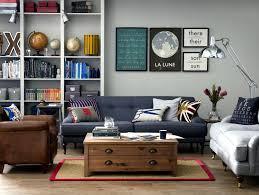 living room prints wall decor with framed prints interior design ideas ofdesign
