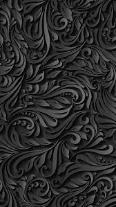 Wallpaper For House by 53 Best Wallpapers Para Iphone 5 5s 5c Images On Pinterest