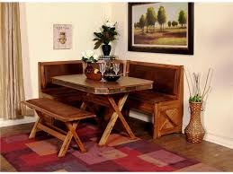 corner kitchen table with storage bench coffee table corner kitchen table with storage bench new home