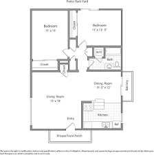 chesapeake point apartments mateo see reviews pics u0026 avail