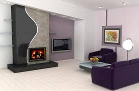 Living Room Modern Interior Design Decorating Clear - Interior design living room modern