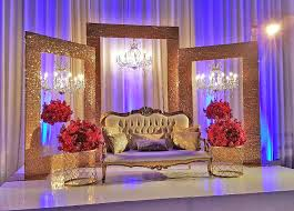 event furniture rental los angeles wedding stage decoration los angeles home wedding awesome tips to