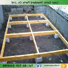 deck block shed foundation cardealersnearyou com