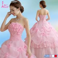 sweet 16 dresses quinceanera dresses cheap quinceanera gowns red