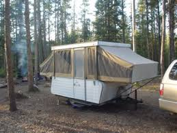case study sizing a system for a pop up camper trailer otherpower