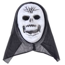 bear mask spirit halloween mens halloween costumes halloweencostumes com boys killer clown