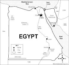 egypt enchantedlearning com